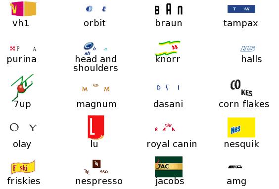 image logo quizz level 11