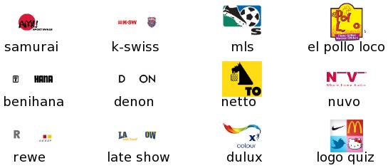 image logo quiz level 14